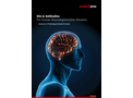 Kits & Antibodies - For Human Neurodegenerative Diseases - Brochure