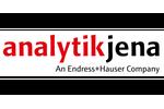 Analytik Jena  - an  Endress+Hauser Company