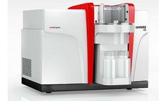 contrAA - Model 800 G - High-Resolution Continuum Source Atomic Absorption Spectrometer