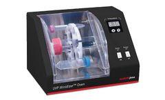 Model UVP - Minidizer Ovens