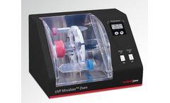 Analytik Jena - UVP Minidizer Ovens