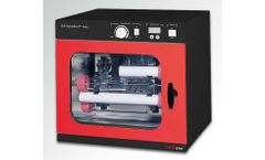 Model UVP - Hybridizer Ovens