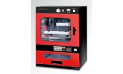 Analytik Jena - Model UVP - Hybrilink Oven