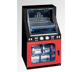 Model UVP - Multidizer Oven