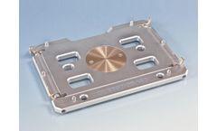 Analytik Jena - Microplate Adapters