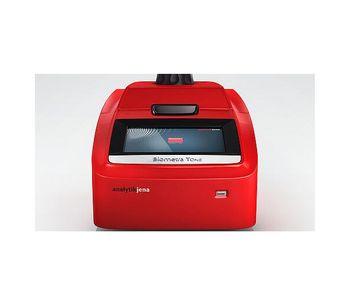 Biometra - Model TOne - PCR Standard Thermal Cycler