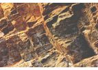 Analytik Jena - Web Seminar: From Mining to High-Purity Metals