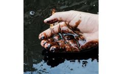 EcoBioClean - Model 100 COSW - Oil/Chemical Contamination Products
