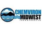 Chemviron - Trailer Mounted Systems