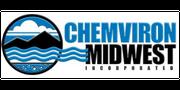 Chemviron Midwest, Inc.