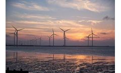 Using Thermal Insulation in Offshore Wind Farms