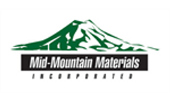 Mid-Mountain Fire Resistant Fabrics for Pallet Covers