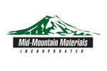 Mid-Mountain Materials Inc.