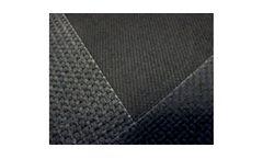Armatex - Model Q - Refractory Coated Fabrics and Textiles