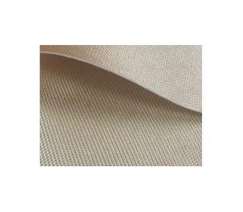 Siltex - Model 18-UH - Woven Silica Fabric