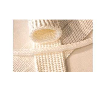 Siltex - Model 1800 - Silica Textiles