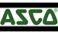 ASCO Valve, Inc.
