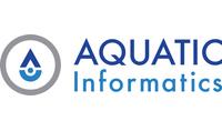 Aquatic Informatics Inc
