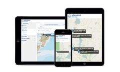 Aquarius Samples - Sample Management Software
