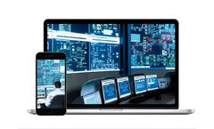 Aquarius - Version EnviroSCADA - Robust Data Acquisition Software