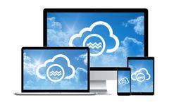 Aquarius - Cloud Software