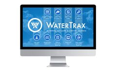 WaterTrax - Compliance & Electronic Reporting Tools
