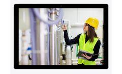 Linko - Compliance Tracking Programs Add-On Modules