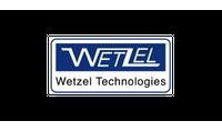 Wetzel Technologies
