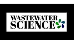 Prototype - Wastewater Treatment Unit