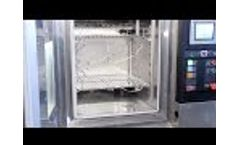 The 9 Point Temperature Testing Video