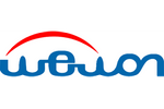 Wewon Environmental Chambers Co., Ltd.