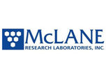 McLane research named 2017 MA small business exporter of the year