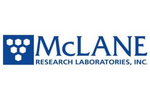 McLane Research Laboratories, Inc.