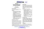 Advanced Geometric Dimensioning and Tolerancing (GD&T) - Brochure