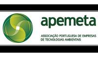 Association of Portuguese Enterprises of Environmental Technologies (APEMETA)