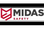 Midas Safety