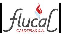 Flucal Caldeiras S.A.