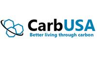 CarbUSA LLC