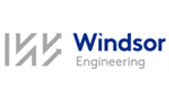 Windsor Energy: Acquisition of RCR Energy and RCR Energy Service