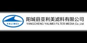 Yangcheng  Yalimei Filter Media  Co., Ltd
