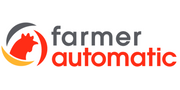 Farmer Automatic GmbH & Co. KG