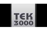 TEK 3000