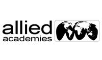 Allied Academies