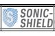 Sonic-Shield