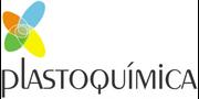 Plastoquimica, S.L