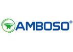 AMBOSO - Catalytic Oxidation Plants