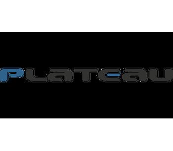 Plateau - Version UMS™ - Utility Management System