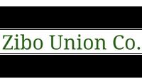 Zibo Union Trading Co., Ltd.