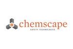 Chemscape Safety Technologies Inc.