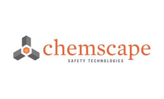 CHAMP - Hazard and Risk Assessments Software